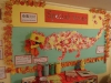 Early Years 'Special Times' Display