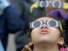 Eclipse P O W 56.jpg