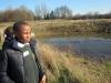 Wetlands-008