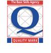 Basic Skills Agency
