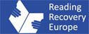 Reading Recovery Europe