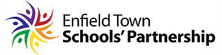 Enfield Town Schools' Partnership