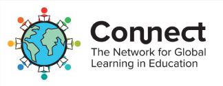 CONNECT The Network for Global Learning in Education